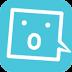 方言Chat-icon