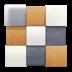 锤子桌面 V1.5.1