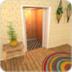 密室逃脱 V1.1.0