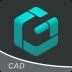 CAD鐪嬪浘鐜� V3.8.6
