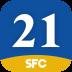 21财经-icon