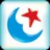 文星连锁酒店-icon