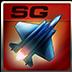 搏击长空:制空霸权 Sky Gamblers: Air Supremacy