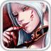 暗黑3:地下城魔女内购无限金币版-icon