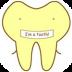 爱牙护牙宝典 V2.0.0