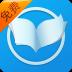 小说中文书城 V6.6.11