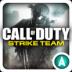 使命召唤:突击队 修改版 Call of Duty: Strike Team
