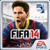 FIFA 14 无限金币版