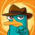 鸭嘴兽泰瑞在哪里内购无限金币版 V1.3.0