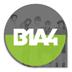 口袋·B1A4