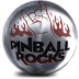 摇滚弹珠HD Pinball Rocks HD