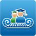 教育智信-icon