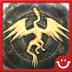 艾诺迪亚3内购无限金币版 V1.2.5