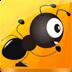 ants云蚁-icon