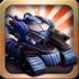 游戏坦克大战2013 V1.0