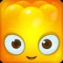 果冻爆破 Jelly Splash V1.20.1
