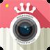 美咖相机 V3.4.9