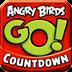 鎰ゆ�掔殑灏忛笩鍗′竵杞﹀�掕鏃�  Countdown to Angry Birds Go!