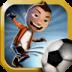 足球舞步 Soccer Moves