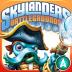小龙斯派罗:战场 修改版 Skylanders Battlegrounds