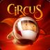 不可思議馬戲團 Incredible Circus
