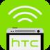 HTC智慧遥控器