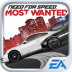 极品飞车:最高通缉 德州仪器版 Need for Speed™ Most Wanted