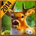 猎鹿人2014 Deer Hunter 2014