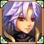 雷神传说-龙之力量内购无限金币版-icon