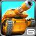 坦克大战 Tank Battles