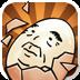大叔鸡蛋 Boiling OSSAN Eggs V1.5.2