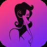 呱呱美女视频社交 V1.1.8.2