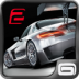 GT赛车2:实车体验 GT Racing 2: The Real Car Exp