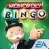 地产大亨:宾果游戏 MONOPOLY Bingo