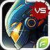星际战争:异形入侵完整版内购无限金币版 V2.40