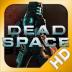 死亡空间HD内购无限金币版-icon