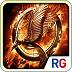 饥饿久久精彩在线视频2:星火燎原 Hunger Games - Panem Run V1.0.18