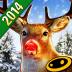 猎鹿人2014 V2.2.0