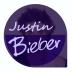 口袋·Justin Bieber
