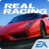 真实赛车3 高通版 Real Racing 3