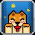 谜之狗 V1.6