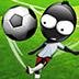 火柴人足球 Stickman Soccer