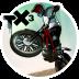 极限摩托3内购无限金币版