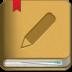 快写笔记-icon
