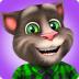 会说话的汤姆猫2 V5.2.4