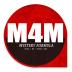 口袋·M4M