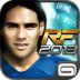 真实足球 2013 Real Football 2013-icon