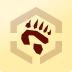 NGA玩家社区 V9.2.3