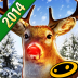 猎鹿人2014 修改版 Deer Hunter 2014