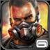 现代战争4: 决战时刻 修改版 Modern Combat 4: Zero Hour